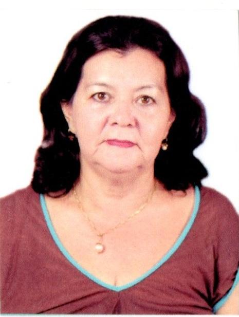 Rosa Zulay Calvo Rojas